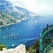 Amalfi_card