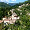 Tuscany_2009_thumb