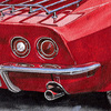 68-corvette-3_web_thumb