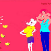 Capture3239256341-happy_holiday-08_card