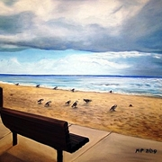 Laguna_beach_on_a_stormy_day_card