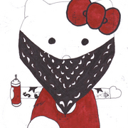 Hell_kitty_copy_card