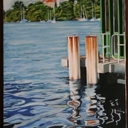 Across_mosman_bay_card