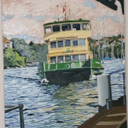 Arrival_at_musgrave_st_wharf_card