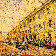 Moscow_street_4_card