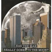 Has_the_man_really_gone_to_the_moon_card