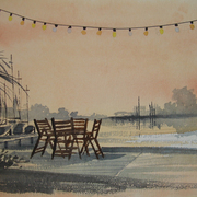 Sunset_at_the_marina_bar_sozopol_card