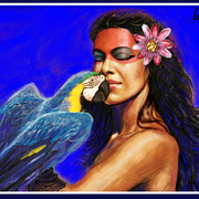 Brazilian_girl_and_bird_ii_card