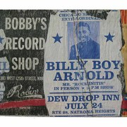 Billy_boy_arnold_card