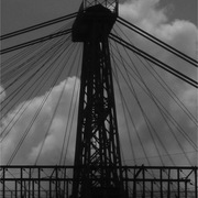 Transporterbridge_card