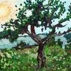Sonia-painting-4_thumb