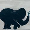 Elephant_thumb