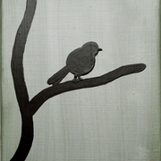 Tree_bird_card