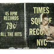 Times_square_records_card