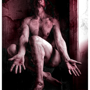 Passion_play_card