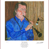 Sammy_rimmington_on_clarinet_large_thumb