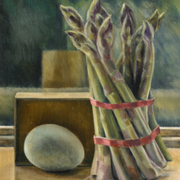 Asparagus_and_egg__galleries_magazine__card
