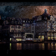Lucerne_nights_card