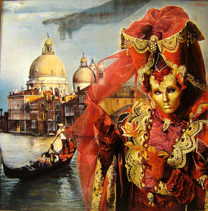 100_x_100_la_vigillia_de_dios_en_venezia_-_40_inset