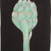 Artichoke_floating_card