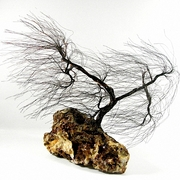 1316_copper_wire_tree_h___inches_card