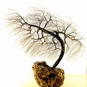 1315_copper_wire_tree_h_21__inches_card