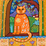 Orange_cat_on_window_card
