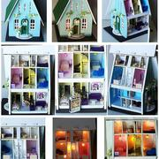Doll_house_2b_card