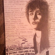 Billie_joe_armstrong_lyric_card