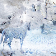 Old_horse_in_harsh_winter__card