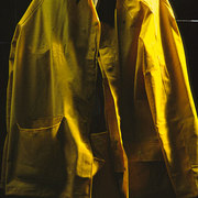 Yellowcoat6