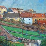 Cellardyke_gardens2_card