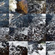 River-mosaic-2_card