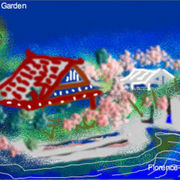 Capture3731527589-forbiden_garden-08_card