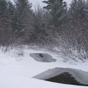Winter_river_card