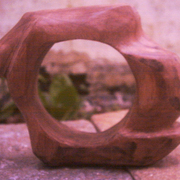 Woodsculpture1_800_card