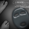 Masks_thumb