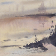 Misty_lake_scene_card