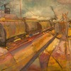Trainyard1_train_painting_gabriel_boray_thumb