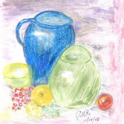 Pitcher___vase_by_collette_nov_14_2008_resize_card