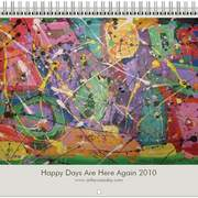 Calendar_2010_cover_card