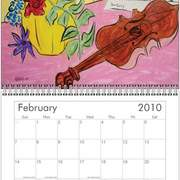 Calendar_2010_feb_card
