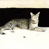 Tabby_cat__watercolour_thumb