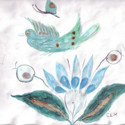 Bluebird_by_collette-lower_version_2-edit-size40_card