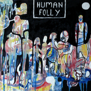 Human_folly_card