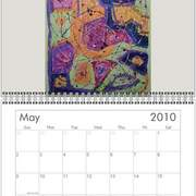 Calendar_2010_may_card