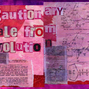 Cautionary_tale_from_evolution_card