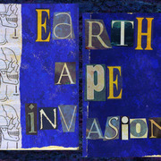 Earth_ape_invasion_card