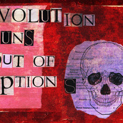 Evolution_runs_out_of_options_card