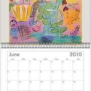 Calendar_2010_june_card